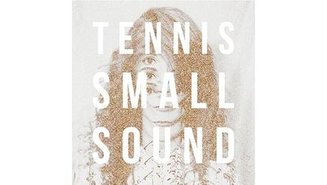 ALBUM_tennis