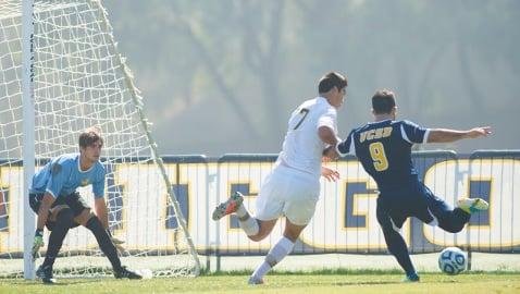 Nhan Nguyen - Soccer 1