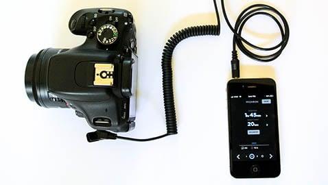 Michron-Camera-Phone