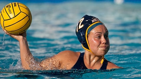 SPORTS-waterpolo-20120429175327-3-NT