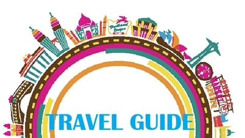 travelguideforweb