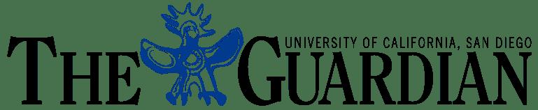 UCSD Guardian