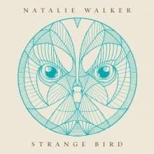 album_walker
