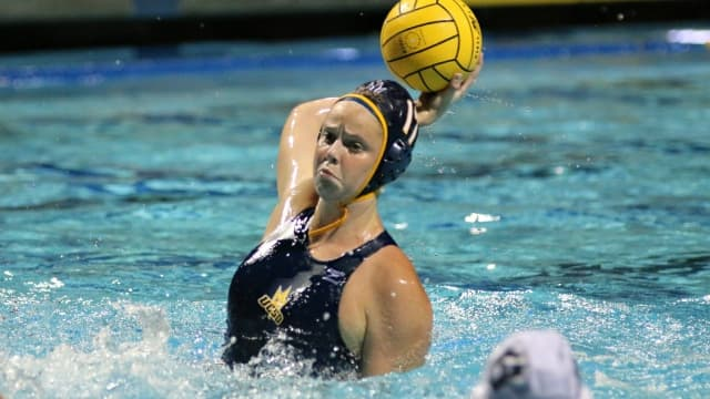 w.waterpolo:ucsd athletics
