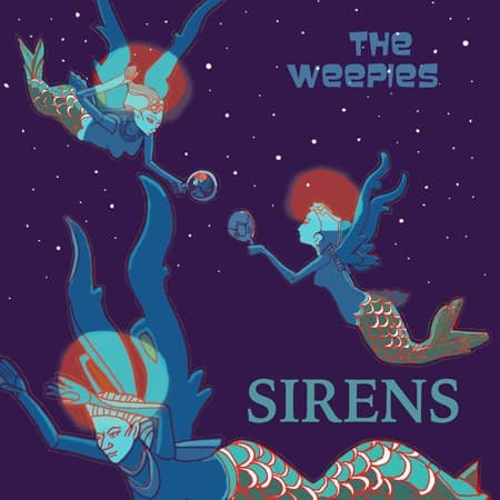 ALBUM_weepies