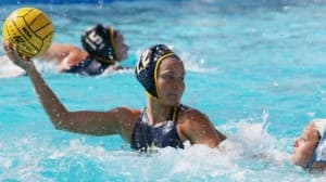 Photo by UCSD Athletics