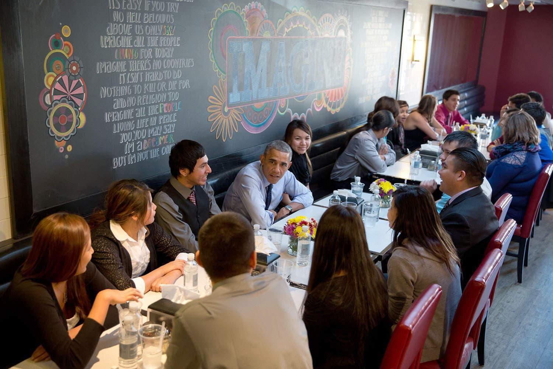 Photo courtesy of genindigenous.com