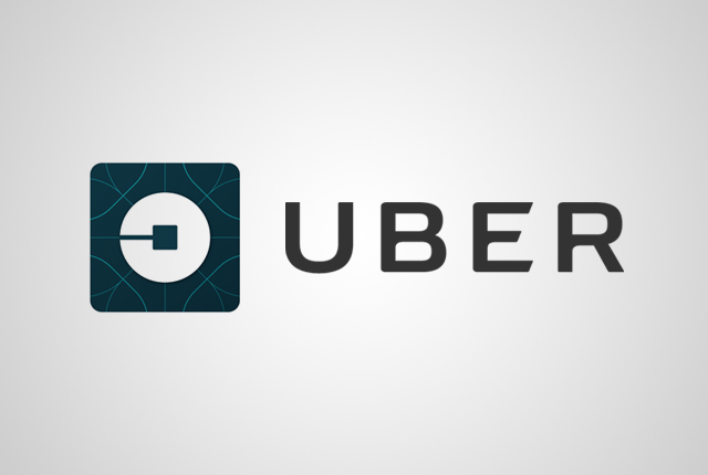 A S  Safe Rides Partners with Uber to Provide Discount Code