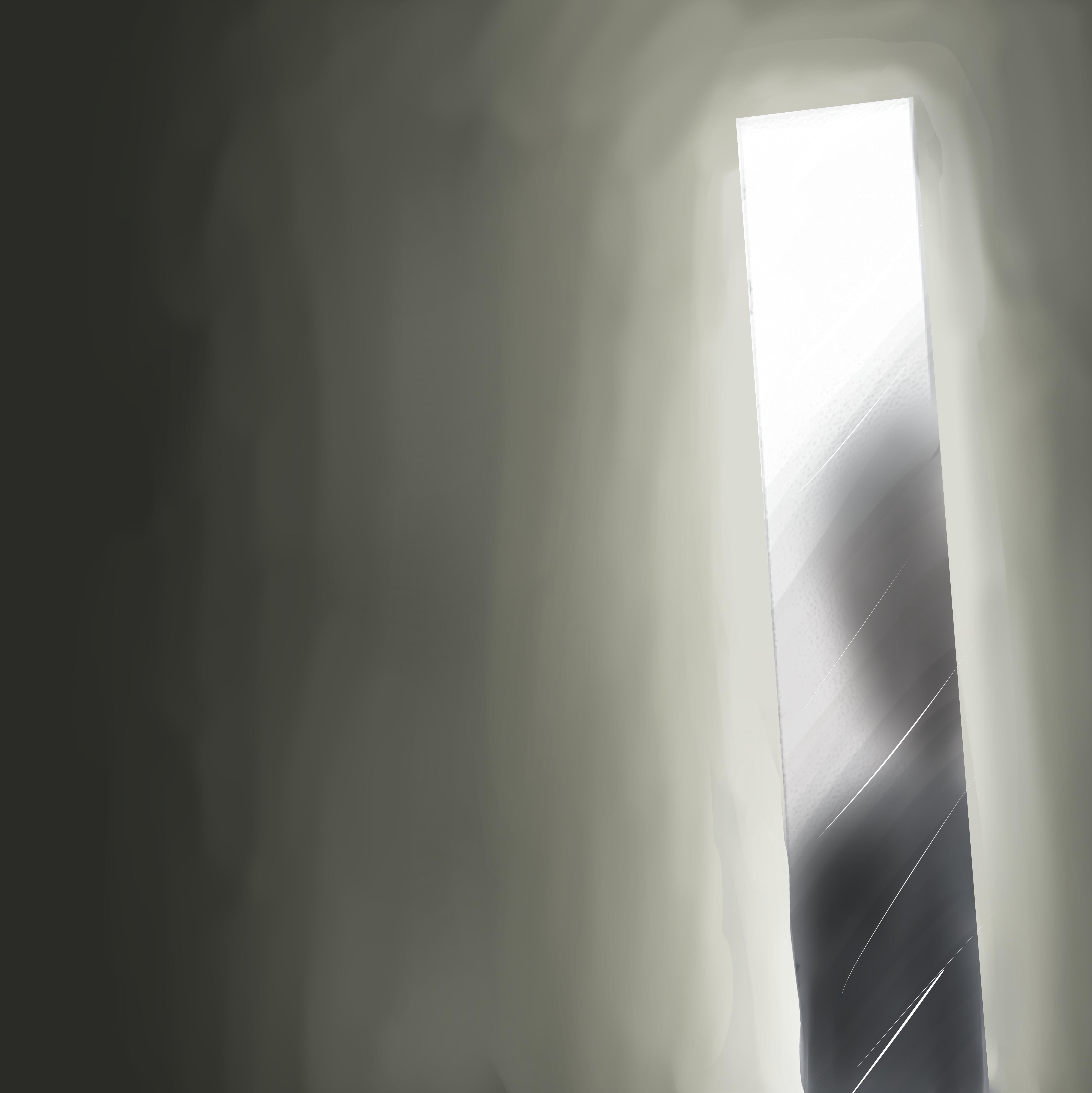 Illustration by Michi Sora