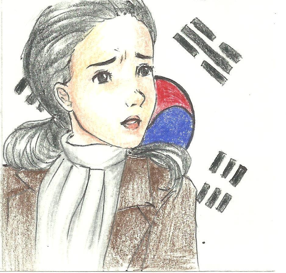 Illustration by Irene Luu