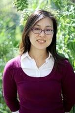 Erin Suzuki