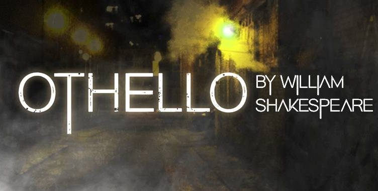 othello play review His mirthful glee at his own cleverness, the way he includes the audience on his  plots, his smirk-faced delivery of some of the play's best lines,.