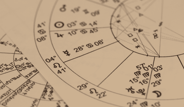 Astrology 101: Signs at Sun God - UCSD Guardian