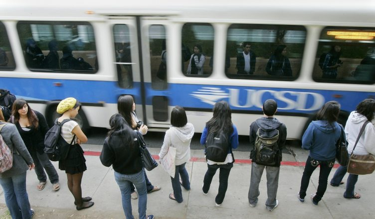 Payroll Errors Leave Student Drivers Without Proper Pay