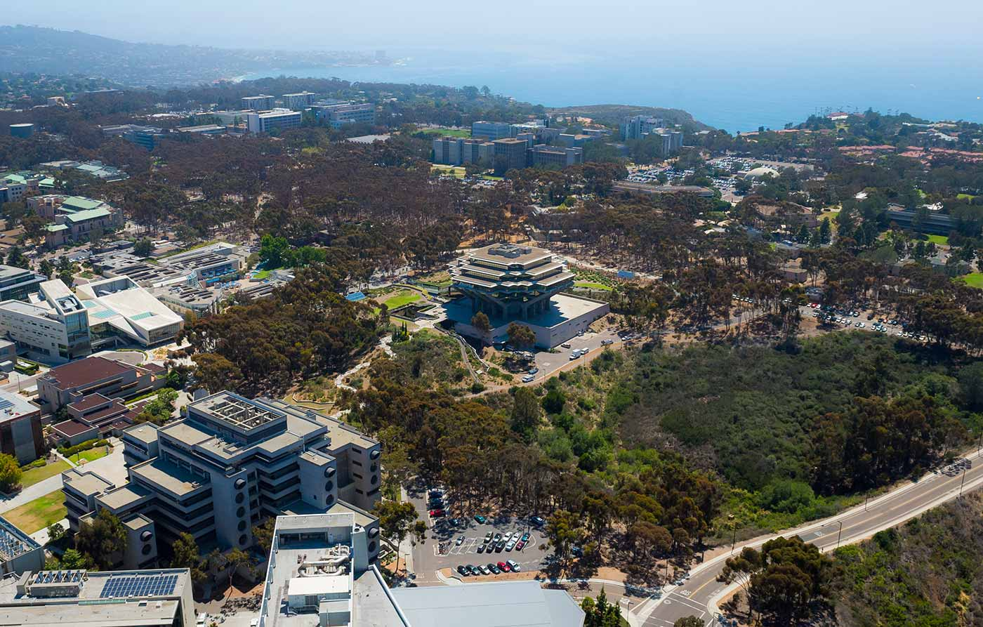 http://ucsdguardian org/2019/01/30/ucsd-breaks-record