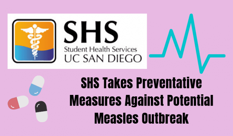 Travelers Make Los Angeles County Vulnerable to Measles Outbreak