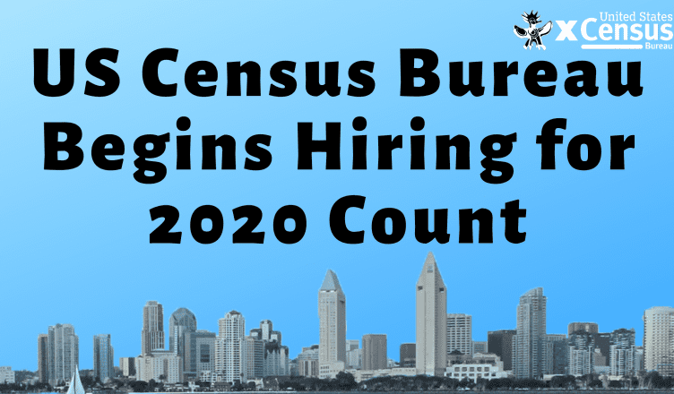 Census Bureau Begins Hiring for 2020 Count - UCSD Guardian on dartmouth college campus map printable, ucsd walking map, ucsd college map, ucsd school map, uc davis campus map printable, sdsu campus map printable, fsu campus map printable, ucsd google maps, ucsb campus map printable, ucsd dorms, texas a&m campus map printable, ucsd business school, rice university campus map printable, ucla campus map printable, ucsd visitor parking map, ucsd shuttle, princeton university campus map printable, indiana university campus map printable, cal poly pomona campus map printable, university of washington campus map printable,